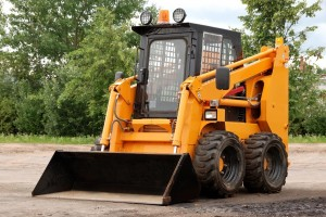 Care For Your Property With Excavation