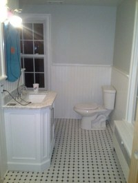 Bathroom Remodeling Archives Albaugh Sons