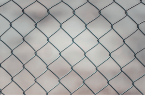 Commercial Fencing Design Options