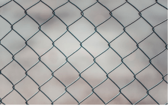 Temporary Fencing: What Is It, and When Should I Use It?