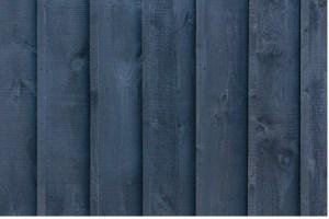 Addressing Fence Damage After a Storm