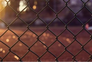Traits the Installers of your Chain Link Fencing Should Have