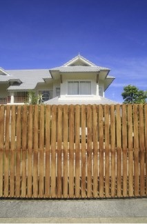 Fences From Albaugh & Sons