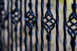 Signs That Getting a Fence Will Be a Good Idea For Your Front Yard