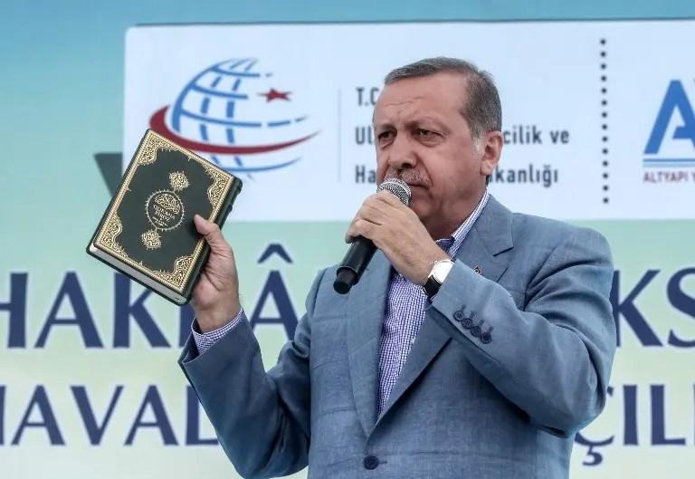 https://i0.wp.com/www.albawaba.com/sites/default/files/im/erdogan-holding-koran-afp.jpg