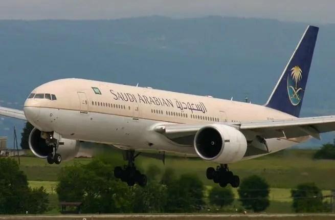 https://i0.wp.com/www.albawaba.com/sites/default/files/im/misc/saudi_airlines.jpg
