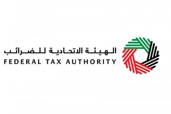 UAE Federal Tax Authority Starts a Roadshow to Connect