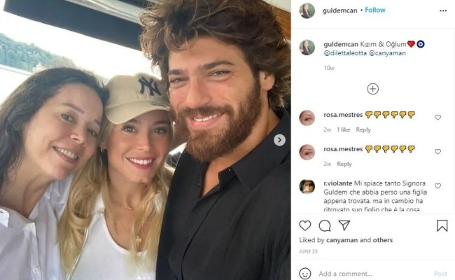 Miley Cyrus Shares a Nude Photo on Instagram | Al Bawaba