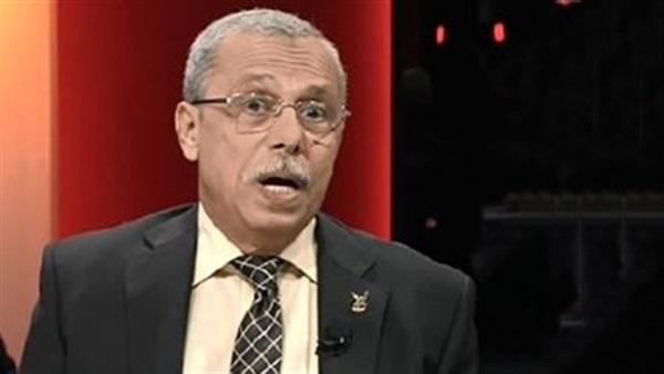 اللواء منصور، مؤسس
