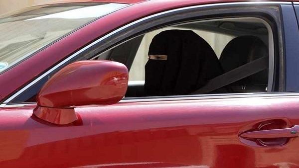 البوابة نيوز 10 إيجابيات على الاقتصاد السعودي إثر قيادة المرأة