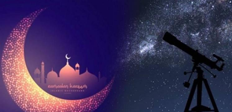 دعاء ختم القرآن الكريم مكتوب بالكامل 2020