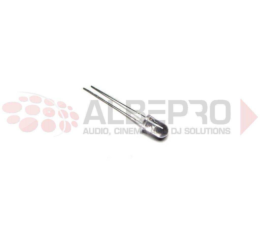 Technics LED STYLUS ILLUMINATOR / Naaldverlichting White D505