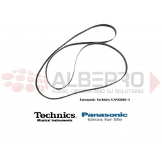 Technics :: Replacement Parts