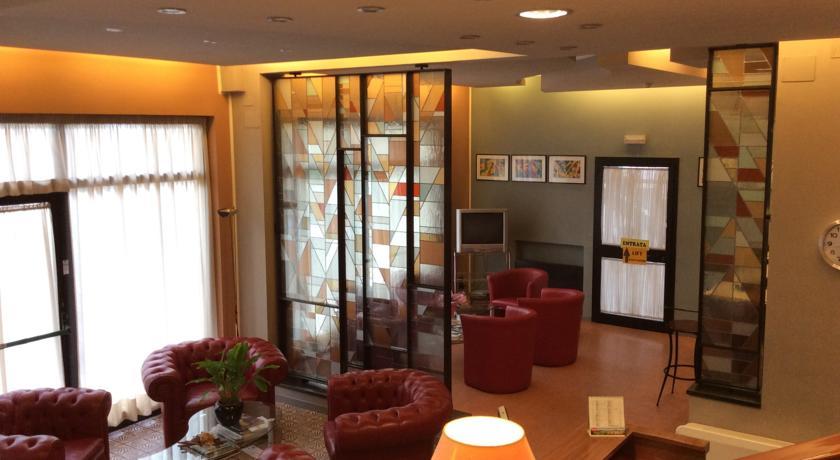 Alberghi a Arezzo  Hotel e BB a Arezzo  Alberghi in Italia