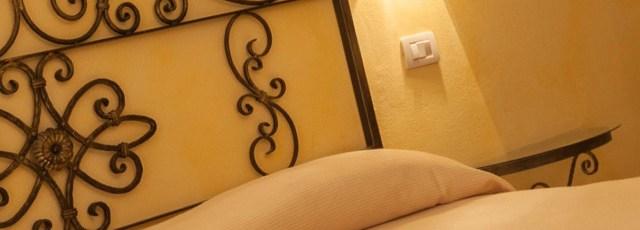 Bedroom 101 Su Ghindalu
