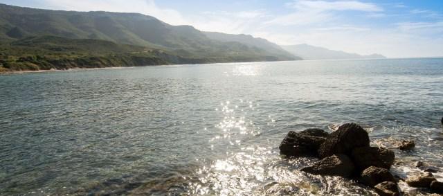 Poglina-mare-di-Villanova-di-Monteleone-IMG_3140