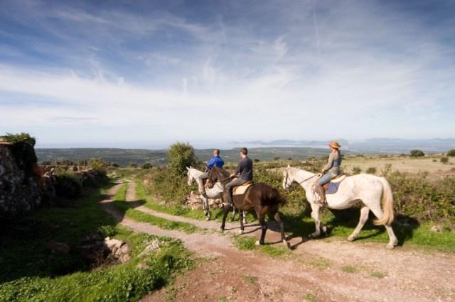 Passeggiata-a-cavallo-Villanova-IMG_2991