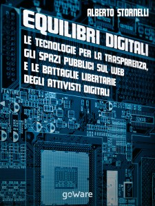 ebook_stornelli_equilibri-digitali