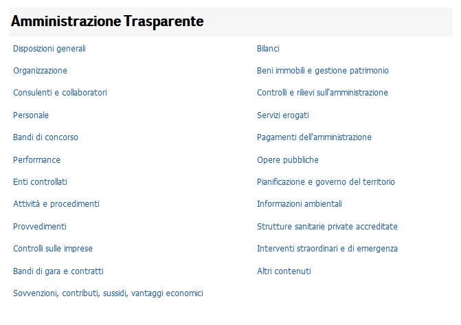 categorie-amministrazione-trasparente