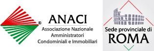 anaciroma_logo