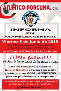 CARTEL ATCO PORCUNA ASAMBLEA 2015(2)