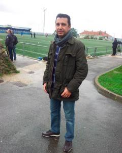 Jose Manuel Barla