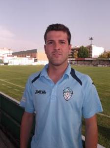 Pepe Almansa | lapreferente.com