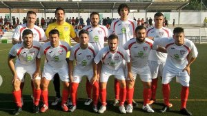 Titulares hispanos | CD Hispania