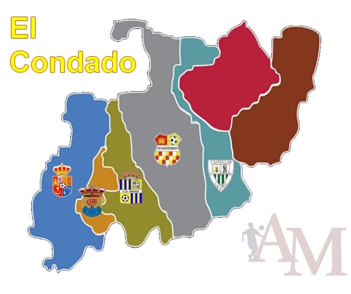 el-condado