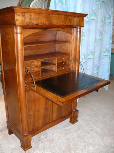 restauration de meubles anciens et antiquit s albert antiquit. Black Bedroom Furniture Sets. Home Design Ideas