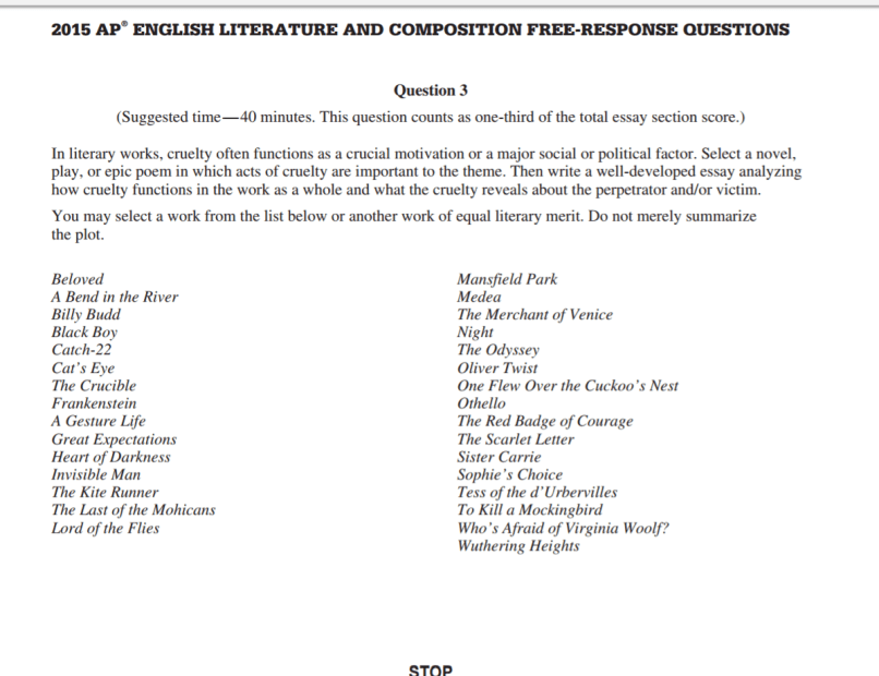 english literature essay topics  mistyhamel the crucible literature essay topics poemdoc or