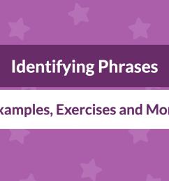 Identifying Phrases: Definition [ 800 x 1400 Pixel ]