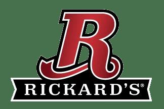 Ricards Logo