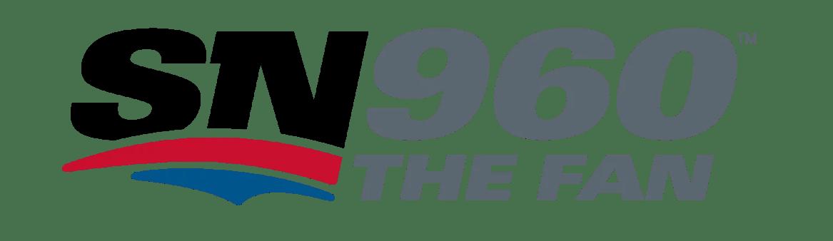 Sportsnet 960 Logo