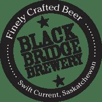 Black bridge brewery