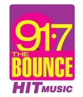 The Bounce FM Edmonton