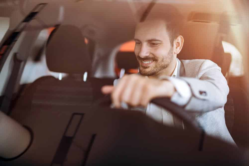 Alberta Driving School: Full Course Online (Value for Money)