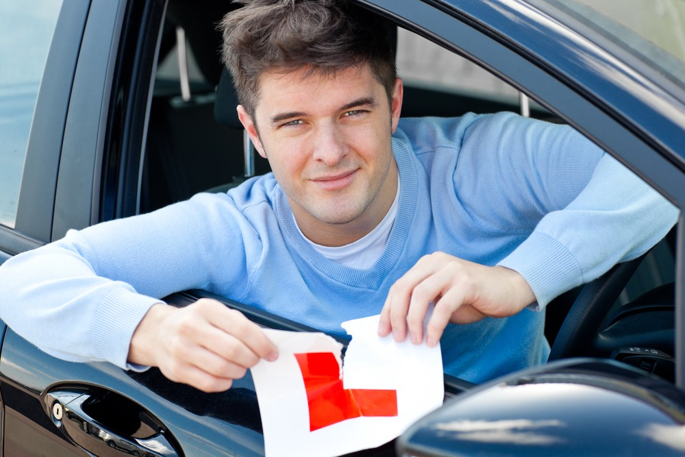 Driver training Edmonton Learn to be independent.