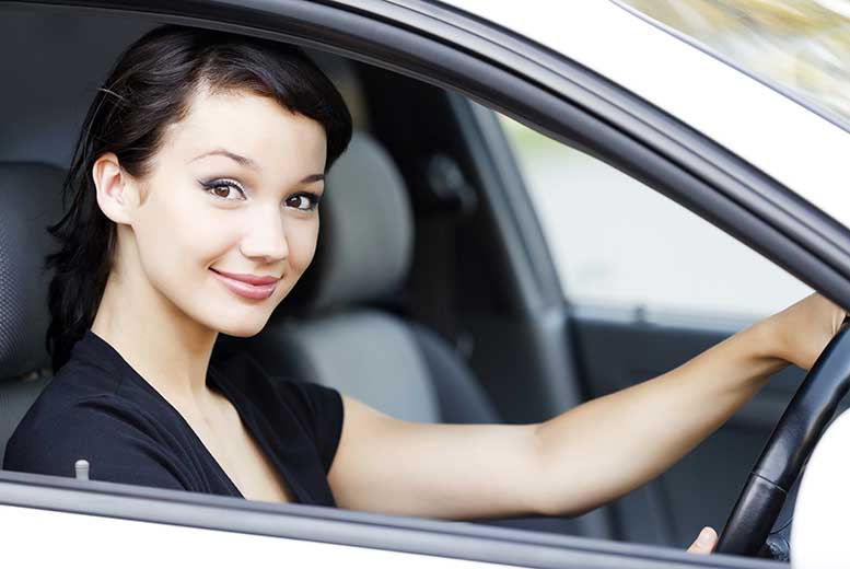 Driving lessons Edmonton - 6 Driving Practices that will ruin your Car