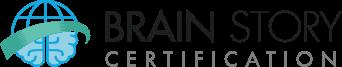 brain story logo