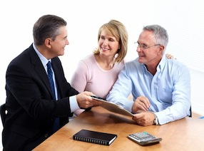 Funeral Insurance Alberta