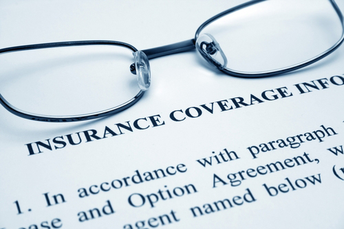 Funeral insurance Canada apply online