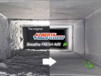 Furnace Cleaning Service | Calgary | Alberta Furnace Cleaning