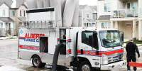Furnace Cleaning Service | Alberta Furnace Cleaning