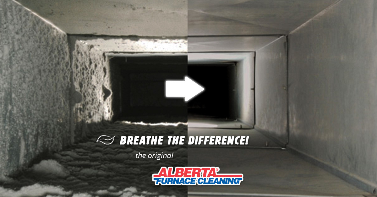 Furnace Cleaning Service
