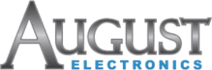 Member Logo August Electronics