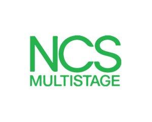 Alberta IoT Association Member - NCS Multistage