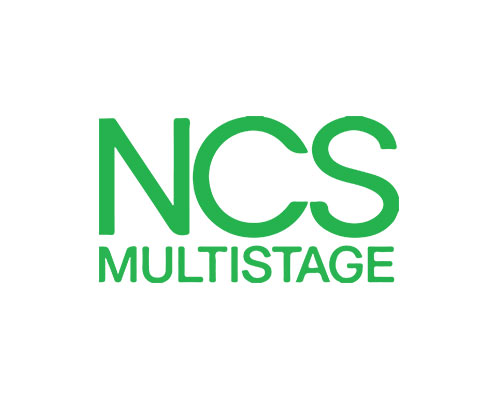 Alberta IoT Association Member - NCS Multistage