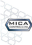 Member Logo Mica Controls Ltd.