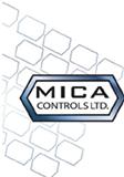 Member Logo Mica Controls Ltd.